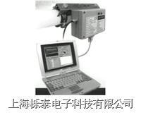 超聲波流量變送器U100  U-100