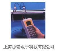 超聲波流量計PFSE MICRONICS-PFSE