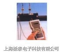 小管徑超聲波流量計PF204 PF-204