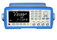 直流電阻測試儀AT510Pro AT-510Pro
