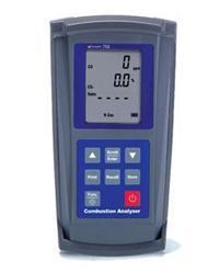 燃燒效率分析儀SUMMIT-708  SUMMIT-708