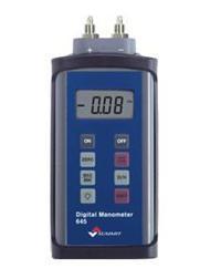 測液體差壓計SUMMIT-655L  SUMMIT-655L