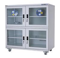 精密控濕工業級型大機電子防潮柜AD-980/DD-980/ESD-980 AD-980/DD-980/ESD-980