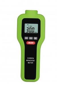 氧氣檢測儀 HT-521-O2