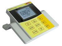 臺式pH計 pH510專業型