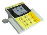 臺式溶解氧儀 DO410型
