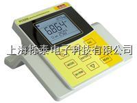臺式pH/電導率儀 PC5200