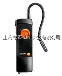 可燃氣體檢漏儀 testo 316-1