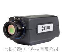 高速红外热像仪 FLIR A6600/A6650