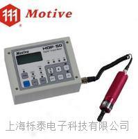 HDP系列数字扭力测试仪?  HDP-5