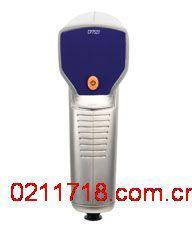 CP7527美國Actron點火正時燈CP-7527 CP7527/CP-7527