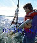SeaSPY加拿大GEM海洋磁力仪