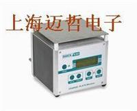 常州快克QUICK432台式静电测试仪QUICK432