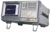 RFA6030DM频谱分析仪RFA6030DM
