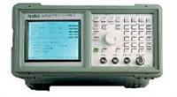 AT5110无线电综合测试仪AT-5110
