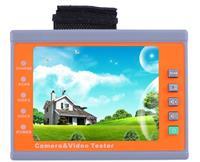 PK67B带寻线腕带式视频监控仪PK67B