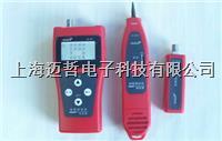 NF-306網絡尋線儀NF-306精明鼠 NF-306