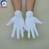 东莞珠宝防护手套