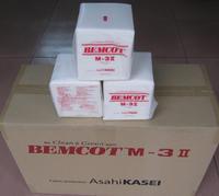 东莞M3无尘纸 M-3