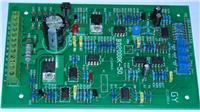 BD2000K-50型单比例阀控制器 BD2000K-50