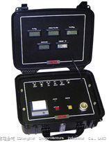 便携式烟气分析仪 5000系列
