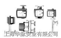 防腐金屬轉子流量計/金屬浮子流量計 LZD/LZZ