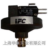 微壓力開關,微壓力控制器 HP87