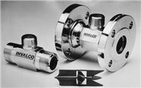 FMC氣體渦輪流量計 GT系列