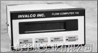 FMC氣體流量計算器 705型