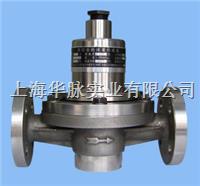 油流量計電遠傳型 LC型