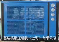 超高压压缩机35MPA PGA35-2.0