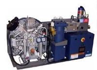 高压气体压缩机 PGA35-2.0
