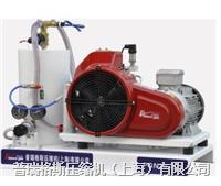 高压氮气压缩机增压机,氮气压缩机 PGA15-0.1