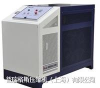 中压压缩机,高压大流量压缩机,高压大流量空压机 PGM3.5-0.6