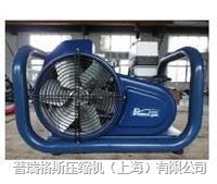 试压用高压空压机 滁州威智 PGA35-0.35
