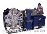 超高压空气压缩机 PGA42-0.85