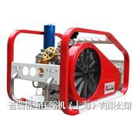 高压管道压缩机