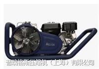 高压压缩机 PGA25-0.1