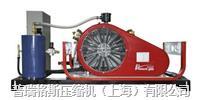 氦气回收系统 PGWT