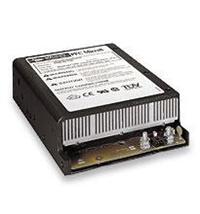 PFC MicroS MI – AC-DC 開關電源系統 PFC Mini MI    PFC Micro MI