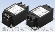 日本科索噪音滤波器 COSEL滤波器 NAC-6-472,NAC-10-472-D,NAC-20-472,NBH-30-432,TAC-5