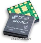 PICOR電源輸出濾波器QPO-2LZ QPO-2LZ,QPO-2LZ-01