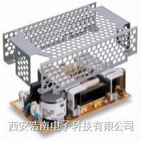 ARTESYN(雅特生)1U AC-DC開關電源DS2500PE系列
