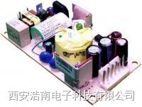 雅特生(ARTESYN)嵌入式AC-DC電源供應器40W-175W系列 LPT51,LPT52,LPT53,LPT54,LPS52,LPS53,LPS54,LPS55,LP