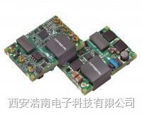 雅特生嵌入式技術C級非隔離DC-DC轉換器 LDO03C,LGA03C,LGA03C,SIL06C,SMT06C,LGA06C,LDO10C,L