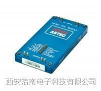 ARTESYN高壓輸入DC-DC轉換器AIF系列 AIF120F300-L/N-L/-NTL,AIF25H300-L/N-L/-NTL,AIF40C3