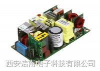 雅特生單路至三路輸出AC-DC開關電源 LPT系列醫療電源 LCM600E,LCM600L,LCM600N,LCM600Q,LCM600W,LCM600C,LP