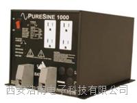 ANALYTIC SYSTEMS軍用IPS1000-MS系列 DC-AC 逆變器 軍用逆變器IPS1000-40-220 IPS1000-12-220,IPS1000-12-110,IPS1000-20-220