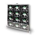 SUNON(建準)LED冷卻解決方案  LED散熱風機 KD2408PKS1 KD2407PKS1 KDE2406PKVX KD0545PFS2 GM050