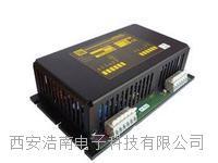 AUTRONIC DC/DC轉換器ACR350/C系列 75512401225 77512402222 75512401225 77512402222